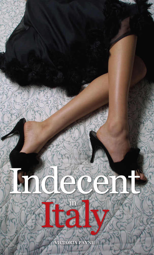 Indecent In Italy