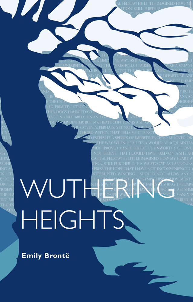sample wuthering heights research paper love or obsession the honest to goodness truth on wuthering heights research paper love or obsession