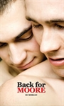 Back For Moore, a Personalized Same Sex Novel