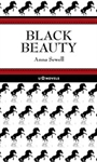 Black Beauty, a Personalized Classic Novel