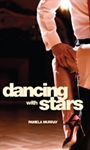 Dancing With Stars, a Personalized Other Genre Novel