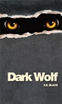 Dark Wolf, a Personalized Romance Novel