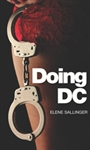 Doing DC, a Personalized Romance Novel