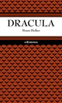 Dracula, a Personalized Vampire Novel
