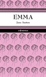 Emma, a Personalized Classic Novel