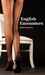 English Encounters, a Personalized Romance Novel