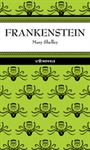 Frankenstein, a Personalized Classic Novel