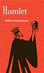 Hamlet, a Personalized Classic Novel