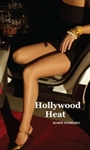 Hollywood Heat, a Personalized Romance Novel