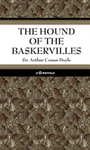 The Hound of the Baskervilles, a Personalized Classic Novel