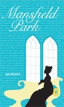 Mansfield Park, a Personalized Classic Novel