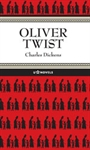 Oliver Twist, a Personalized Classic Novel