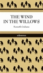 The Wind In The Willows, a Personalized Classic Novel