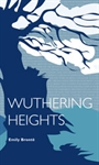 Wuthering Heights, a Personalized Classic Novel